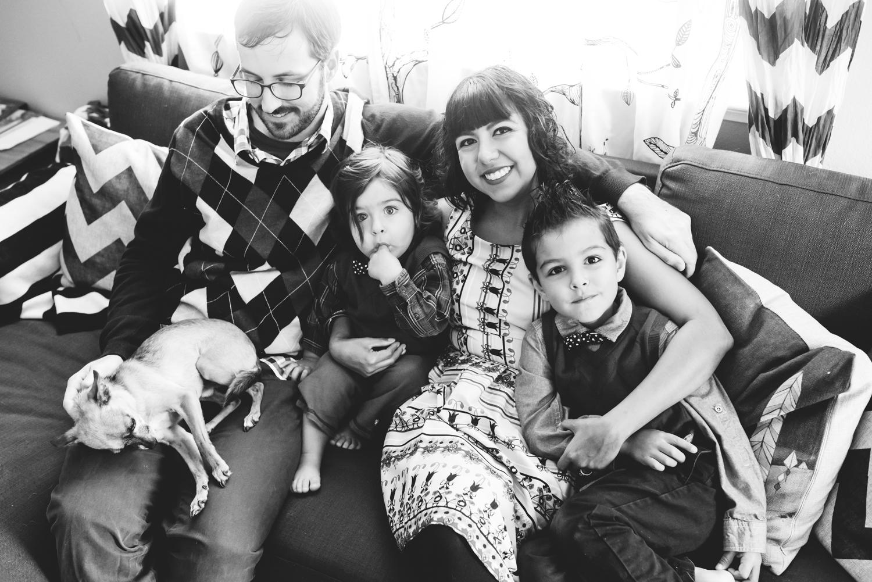 Oakland-Family-Photographer--2.jpg