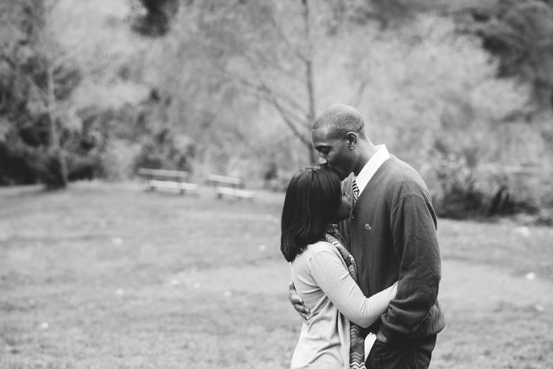 Oakland-Family-Photographer--39.jpg