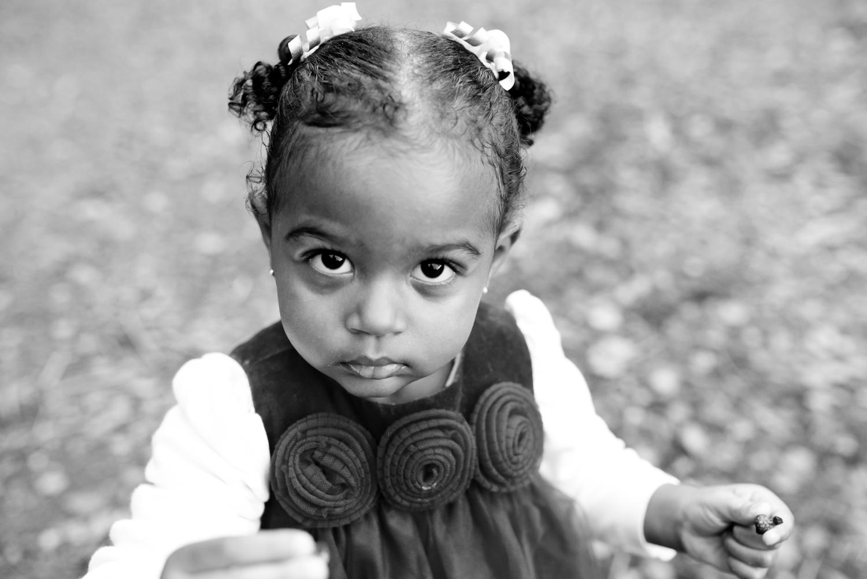 Oakland-Family-Photographer--21.jpg