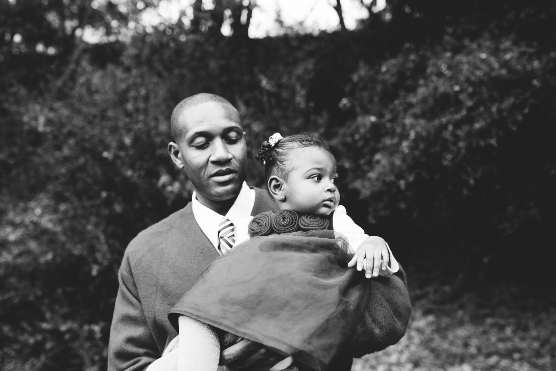Oakland-Family-Photographer--16.jpg