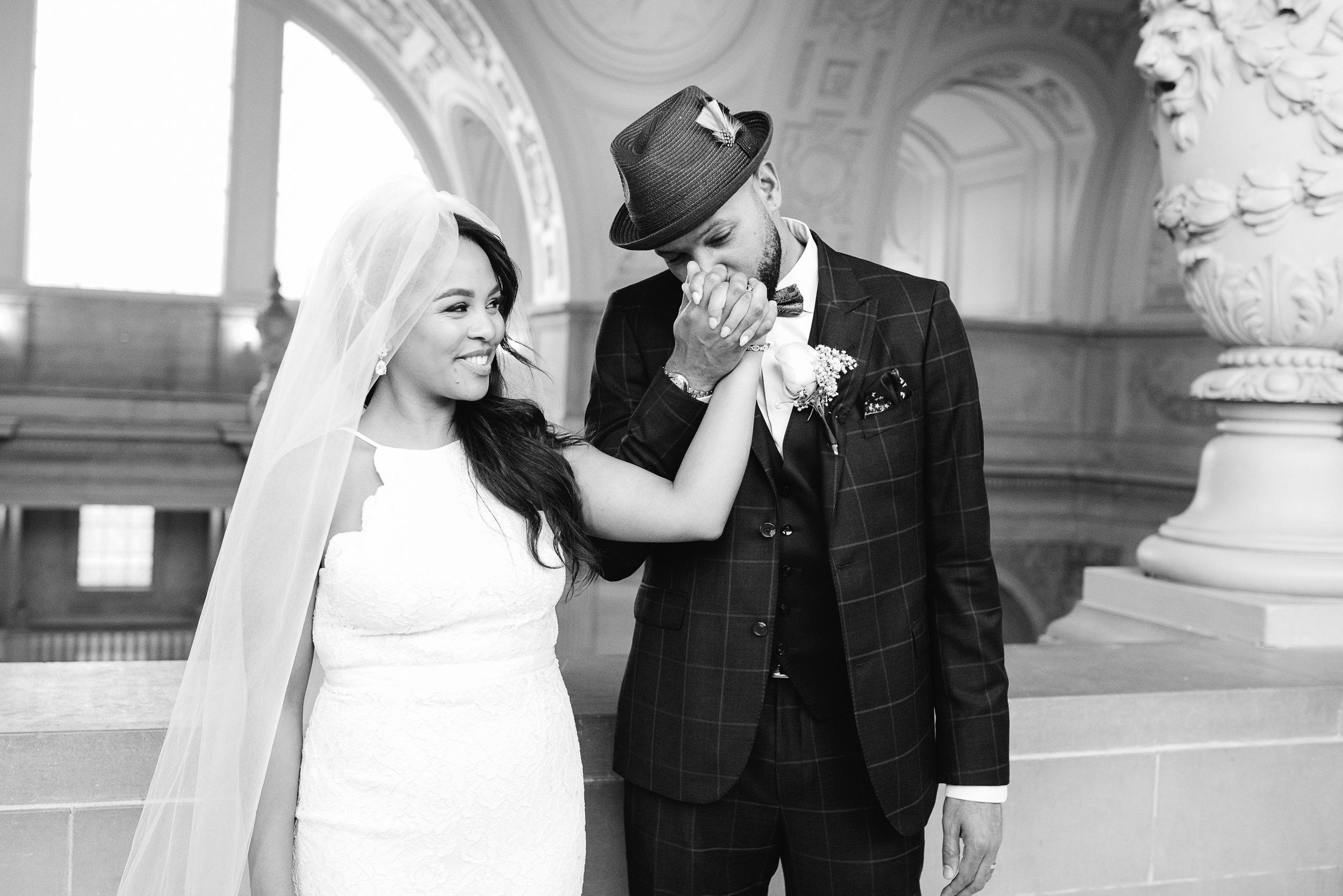 Miller-Wedding---FINAL--(215-of-318).jpg