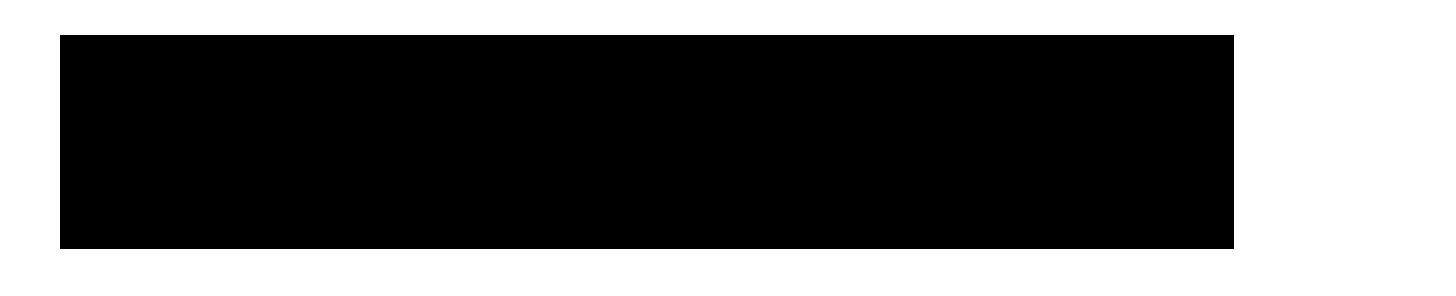 Halona_Logo_Tagline_Black.png