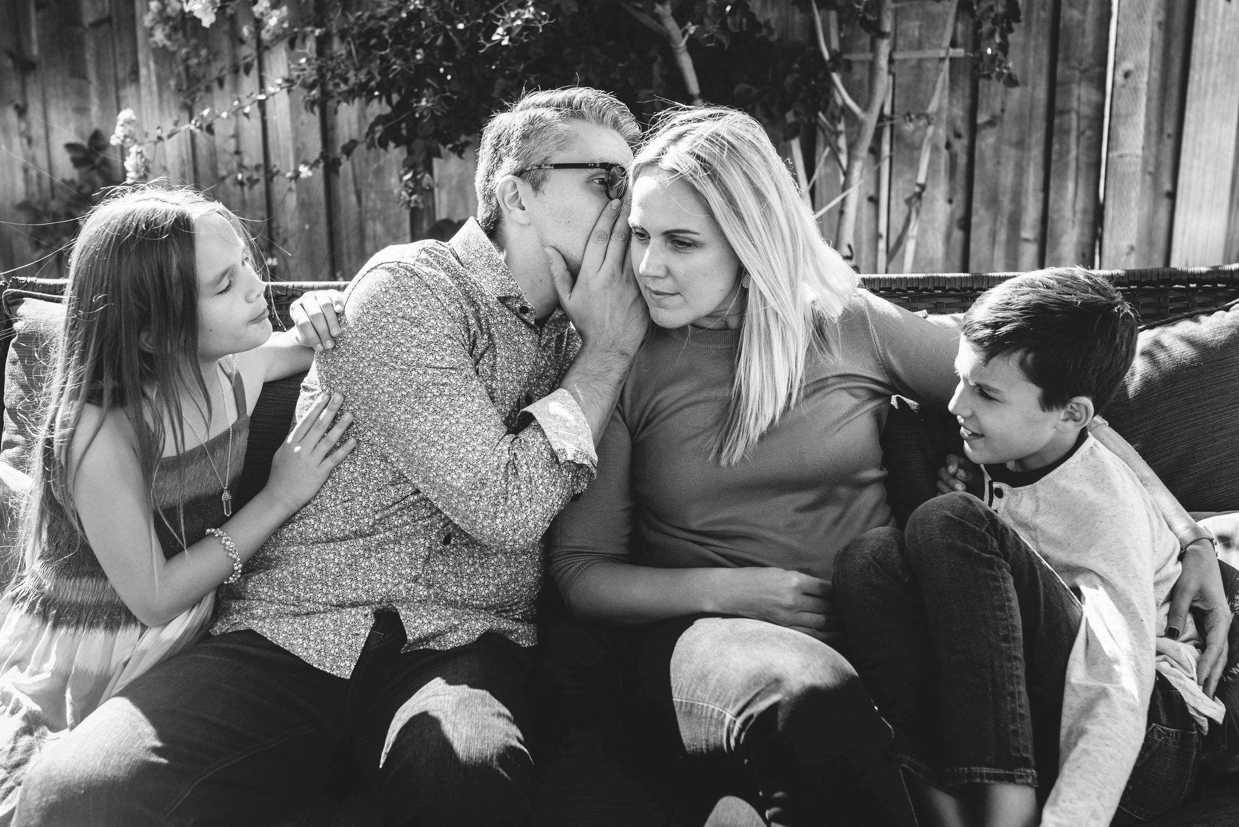 Oakland Family Photographer- Natochy Family_-31.jpg