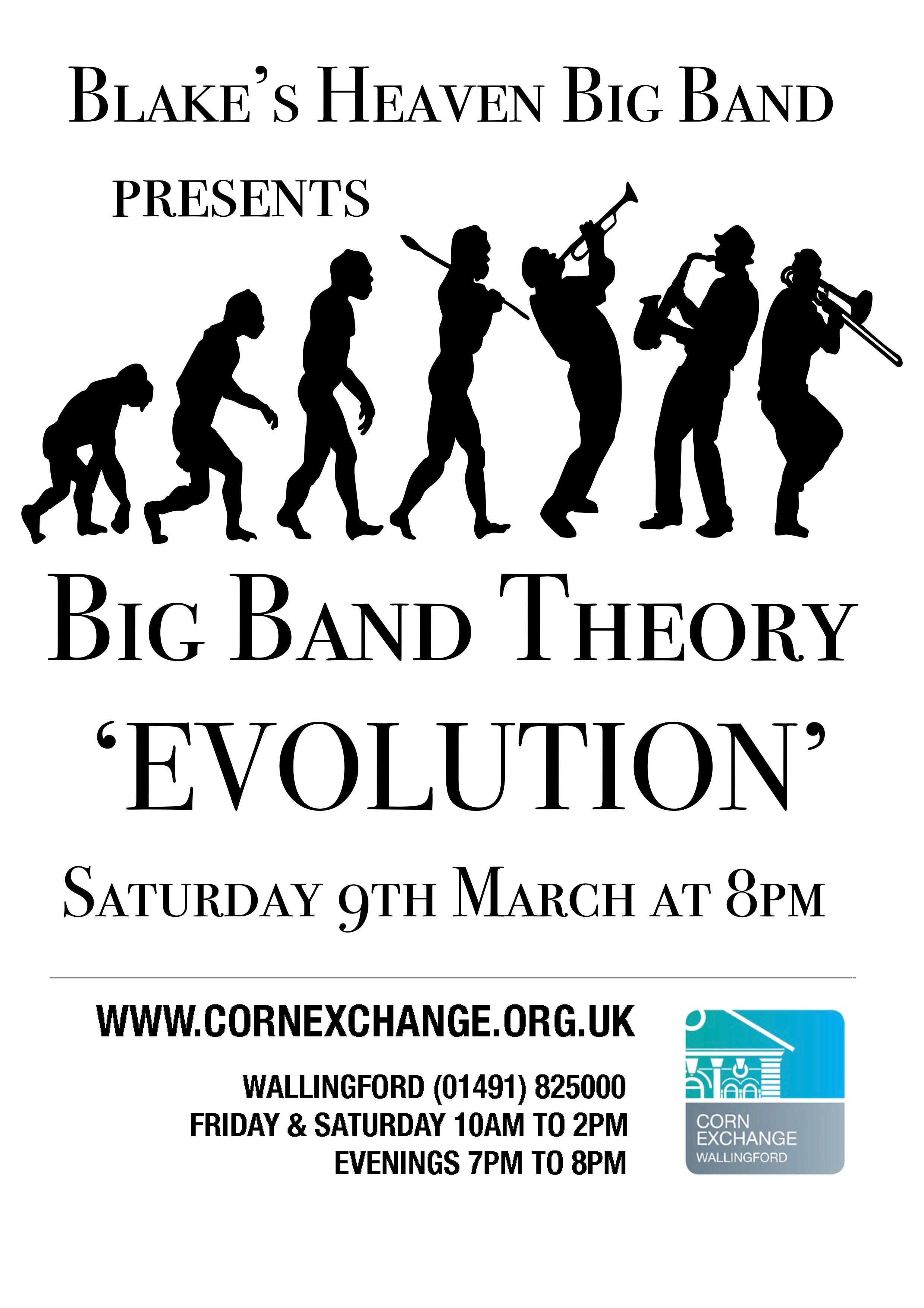 BHBB CX Poster.jpg