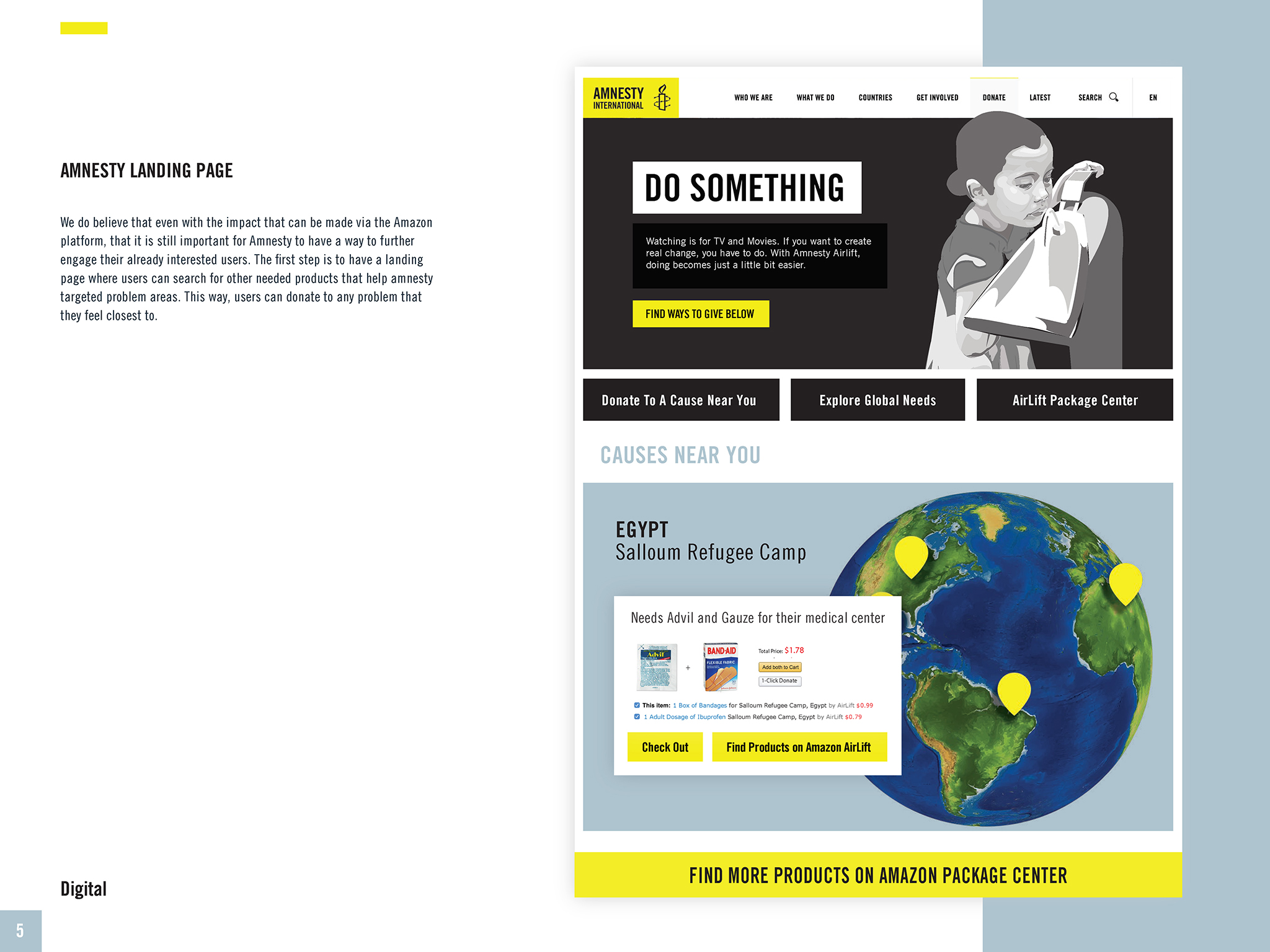 Amnesty_Team_Bobby_Page_5.jpg