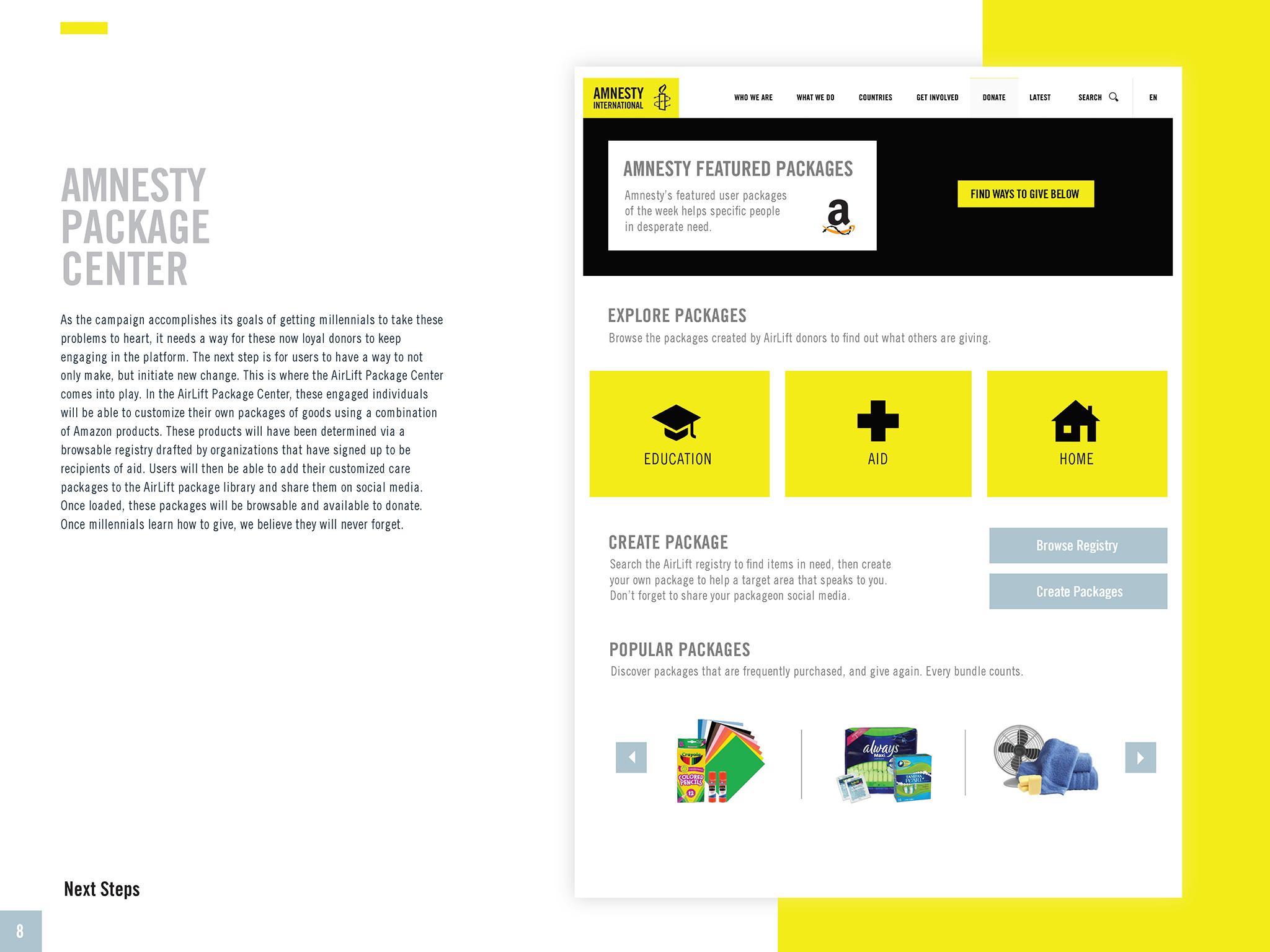 Amnesty_Team_Bobby_Page_8.jpg