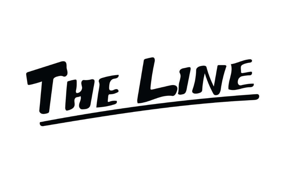 the line logo1-02.png