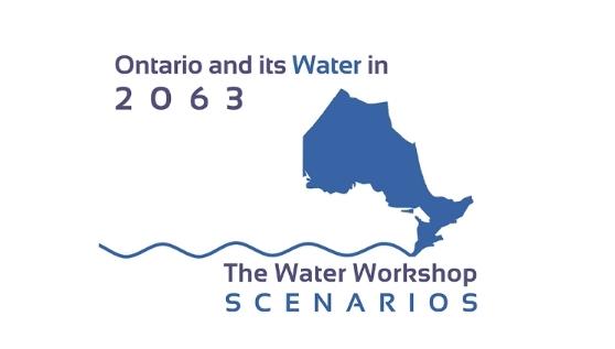 Water Workshop Scenarios
