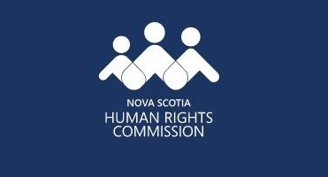 HRC Community Conversations -