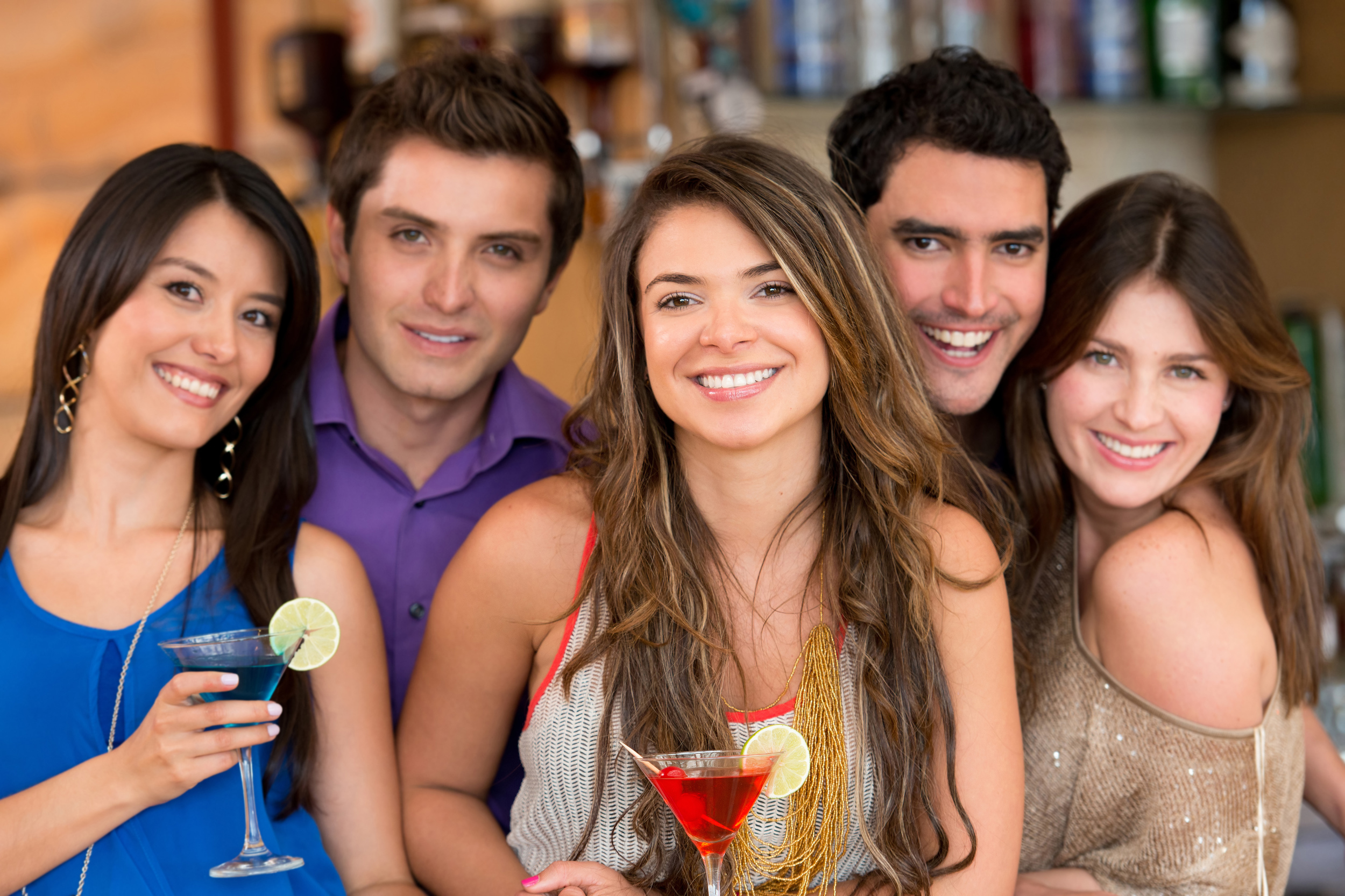 shutterstock_Friends with Martinis.jpg