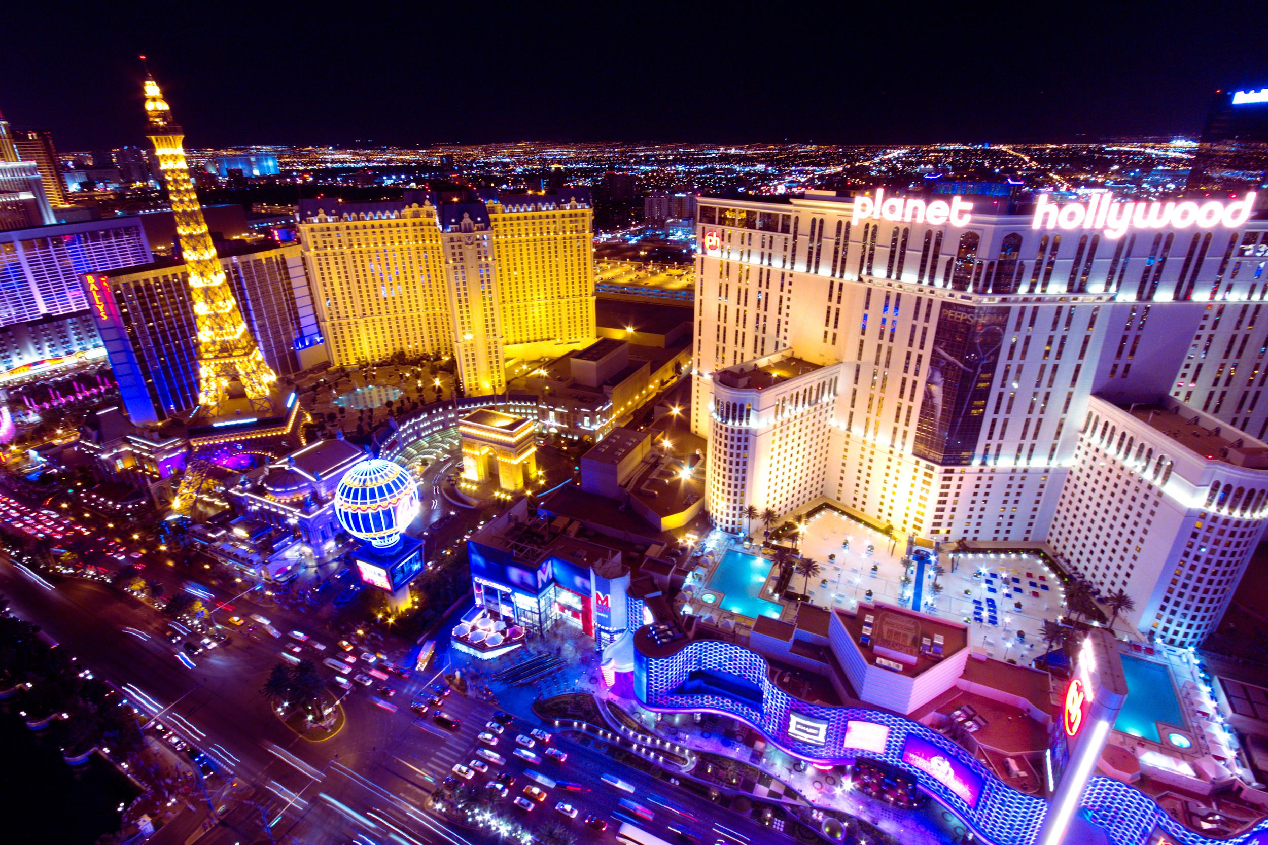 shutterstock_Las Vegas.jpg