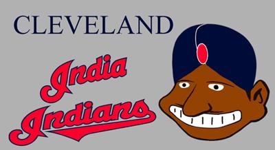 00-cleveland-india-indians.jpg