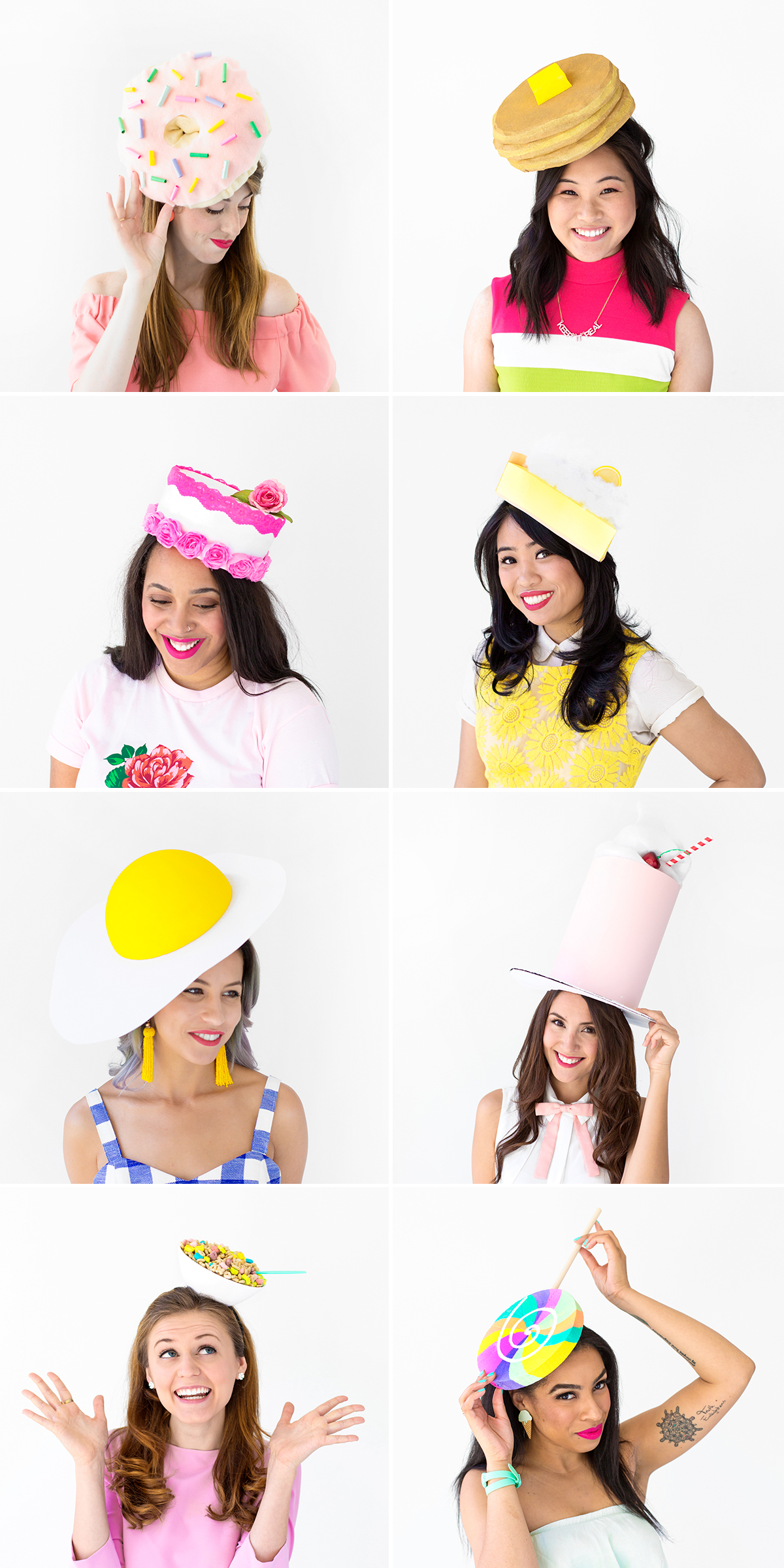 DIY-Food-Themed-Kentucky-Derby-Hats.jpg