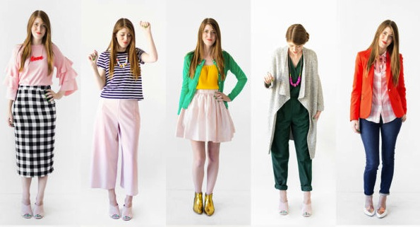 colorful-fall-capsule-wardrobe-outfits3-600x645.jpg