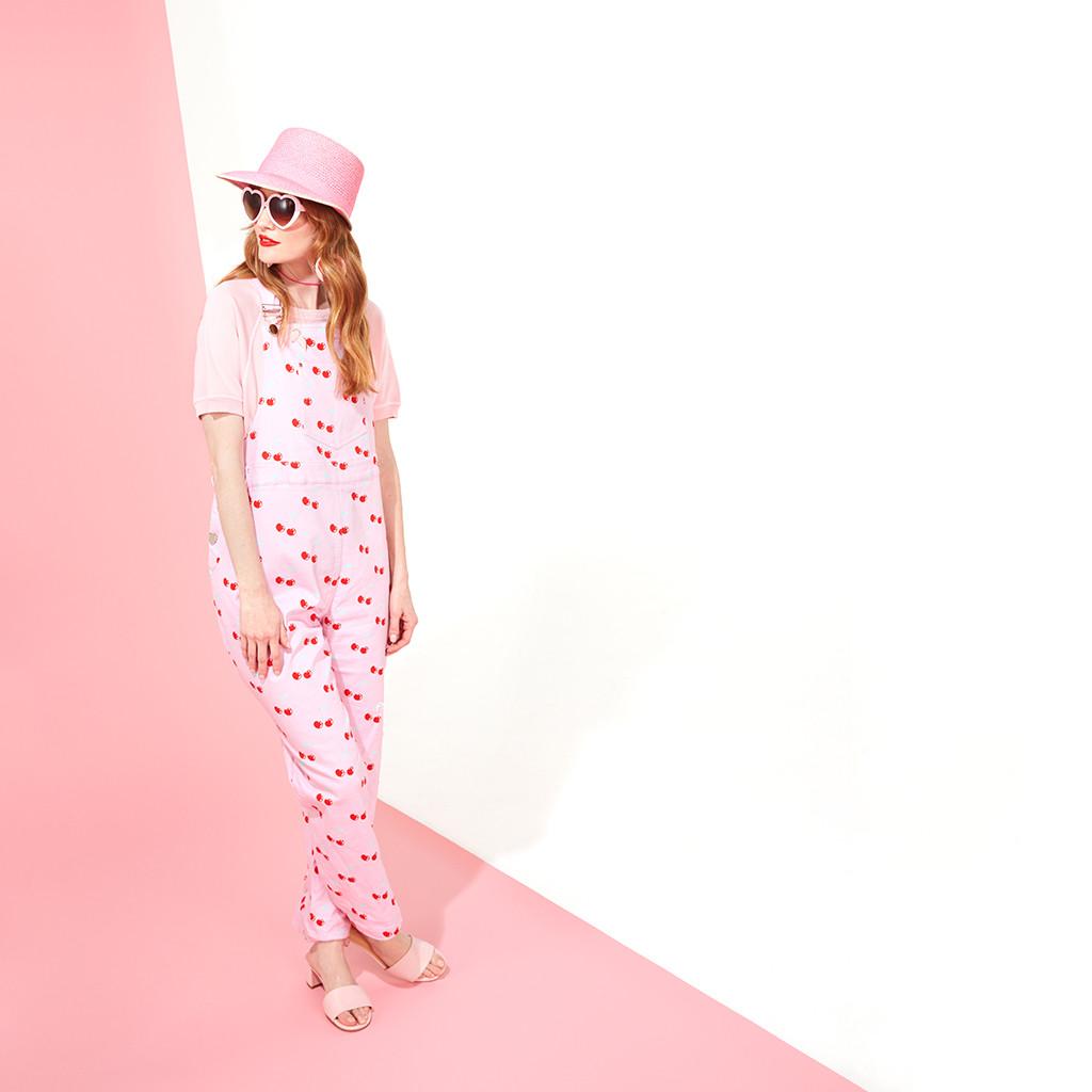 FR_Pink_036_overalls.jpg
