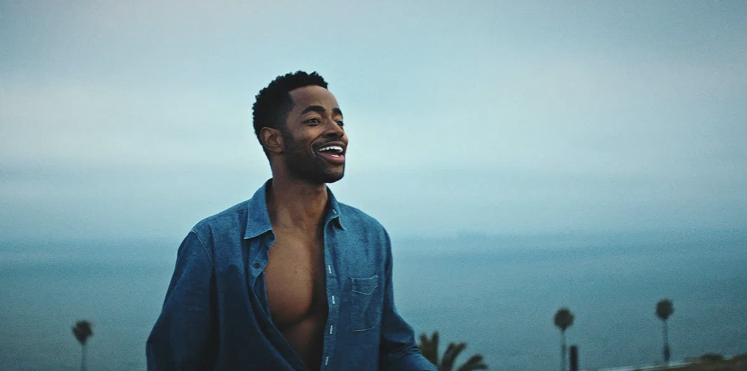 THIRSTY - SHORT FILM - Starring Jay Ellis & Maya RudolphDirected by Nicole DelaneyPremiered at TIFF 2019