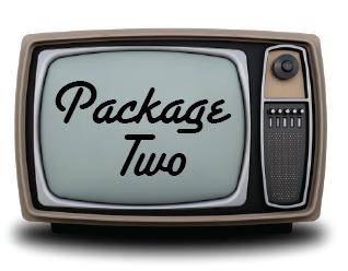 "image of aatv logo/w ""package 2"""