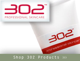 Shop 302 Products >>>