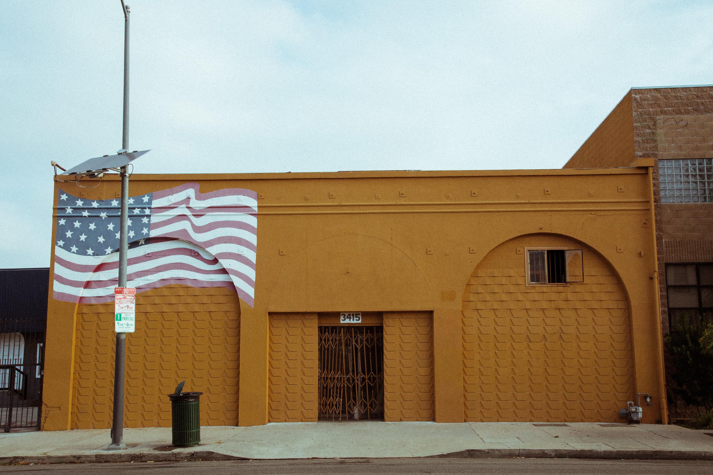 Twomacks Los Angeles-4.jpg