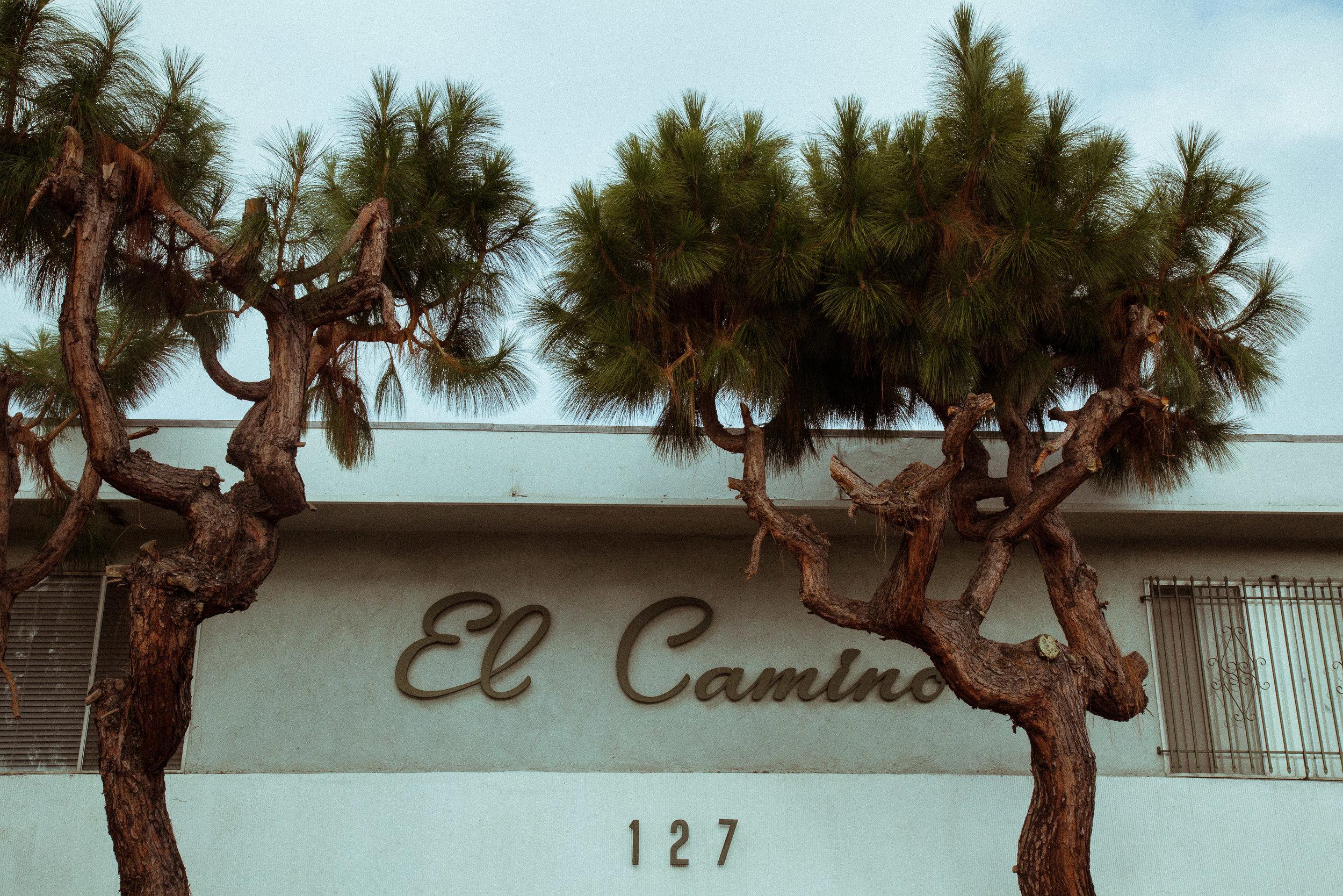 Twomacks Los Angeles-5.jpg