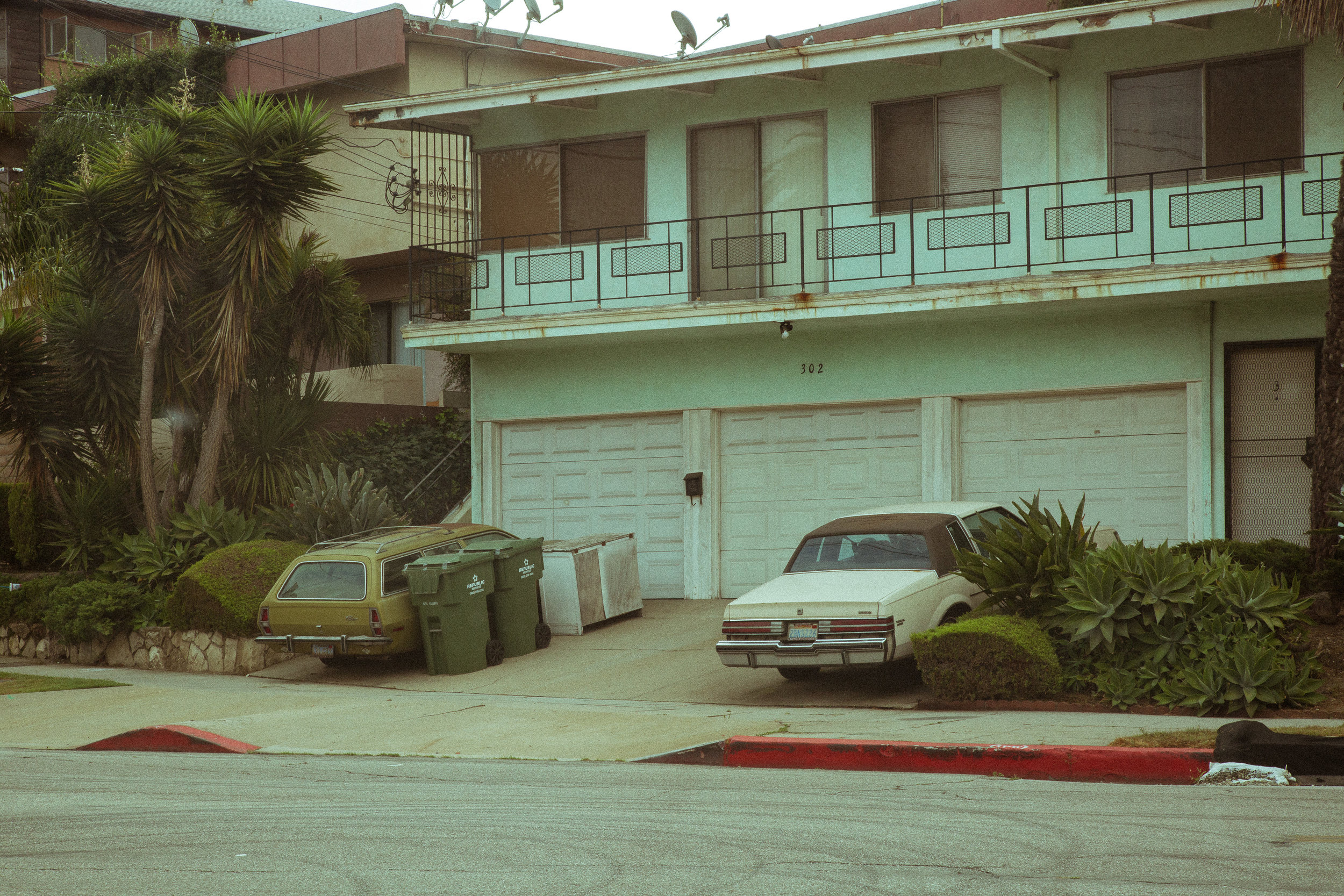 Twomacks Los Angeles-8.jpg