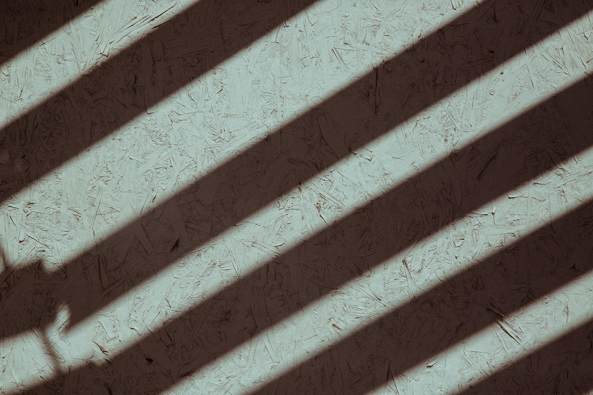Twomacks Noah Purifoy-5.jpg