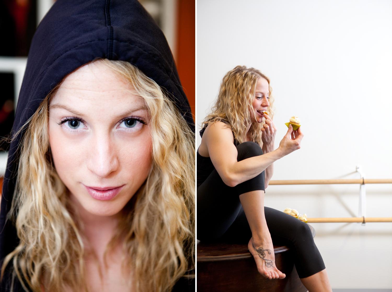 Christina Gyllner (iform magazine)