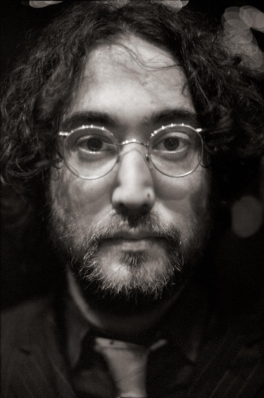 Sean Lennon, New York