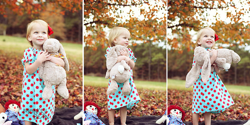 wm Collage 2.jpg