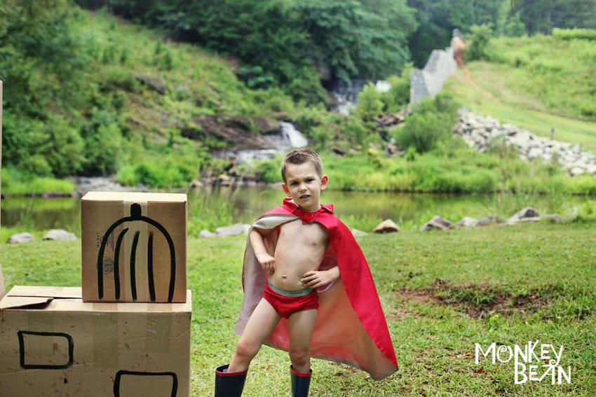 wm Rhino's superhero pose.jpg