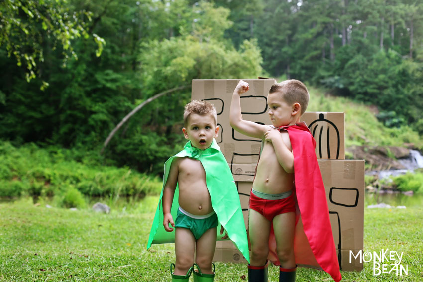 wm Superhero poses 2.jpg