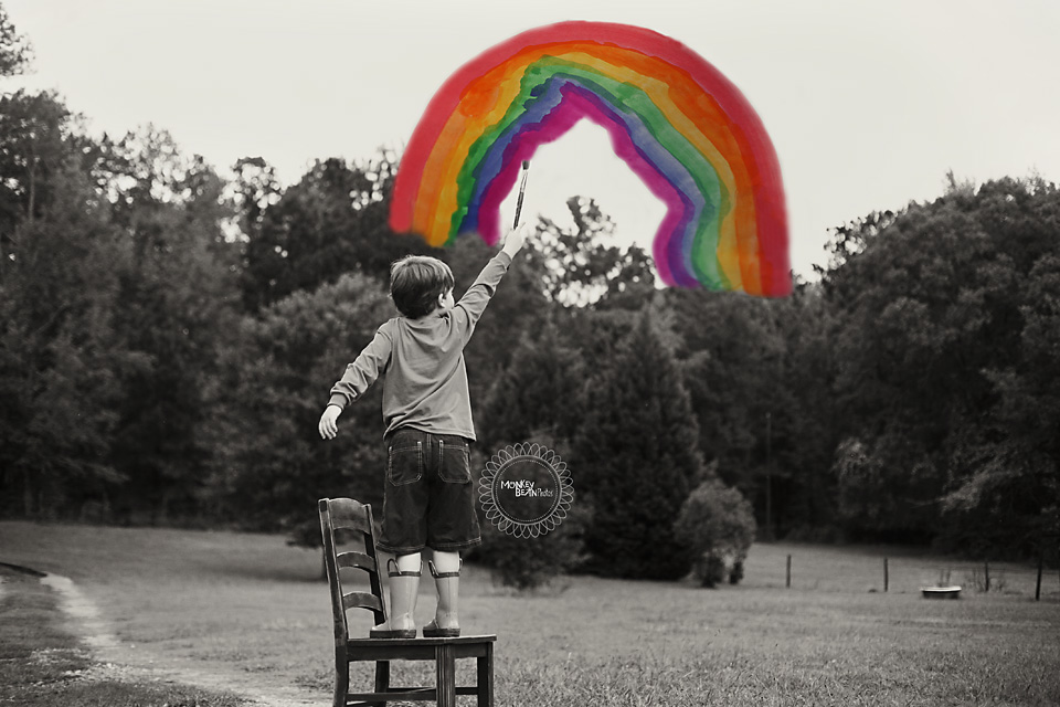 wm Liam painting with rainbow.jpg