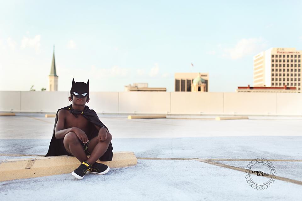 wm Batman 25.jpg
