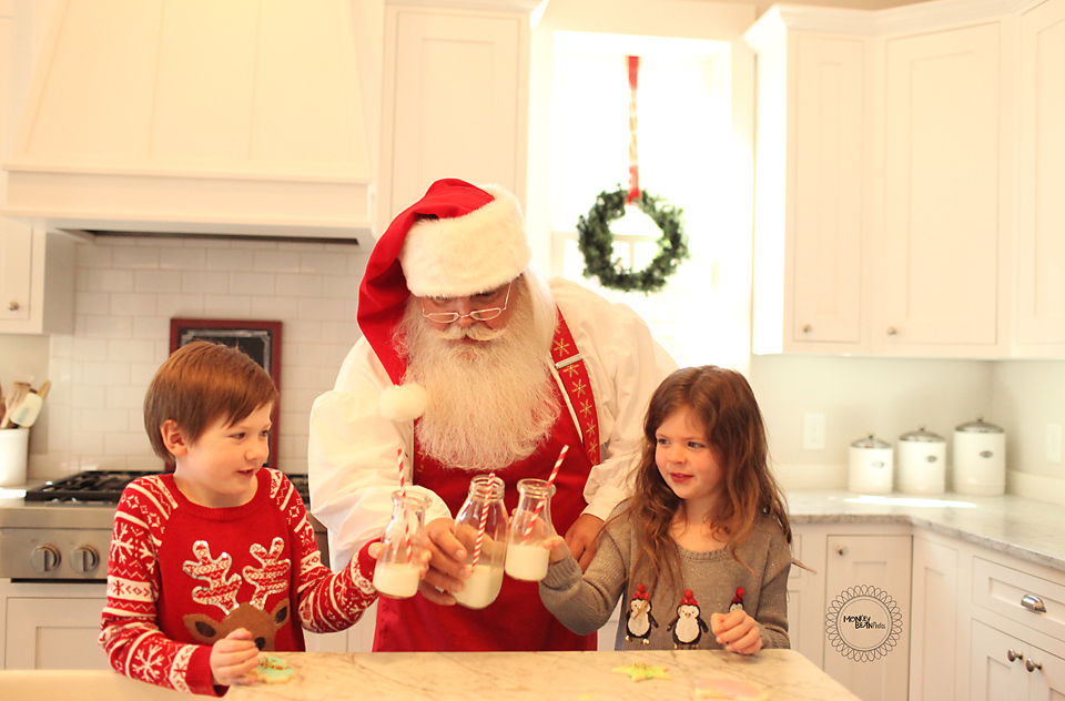 wm Harp Santa 10.jpg
