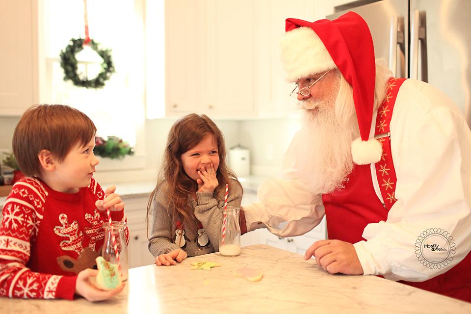 wm Harp Santa 14.jpg