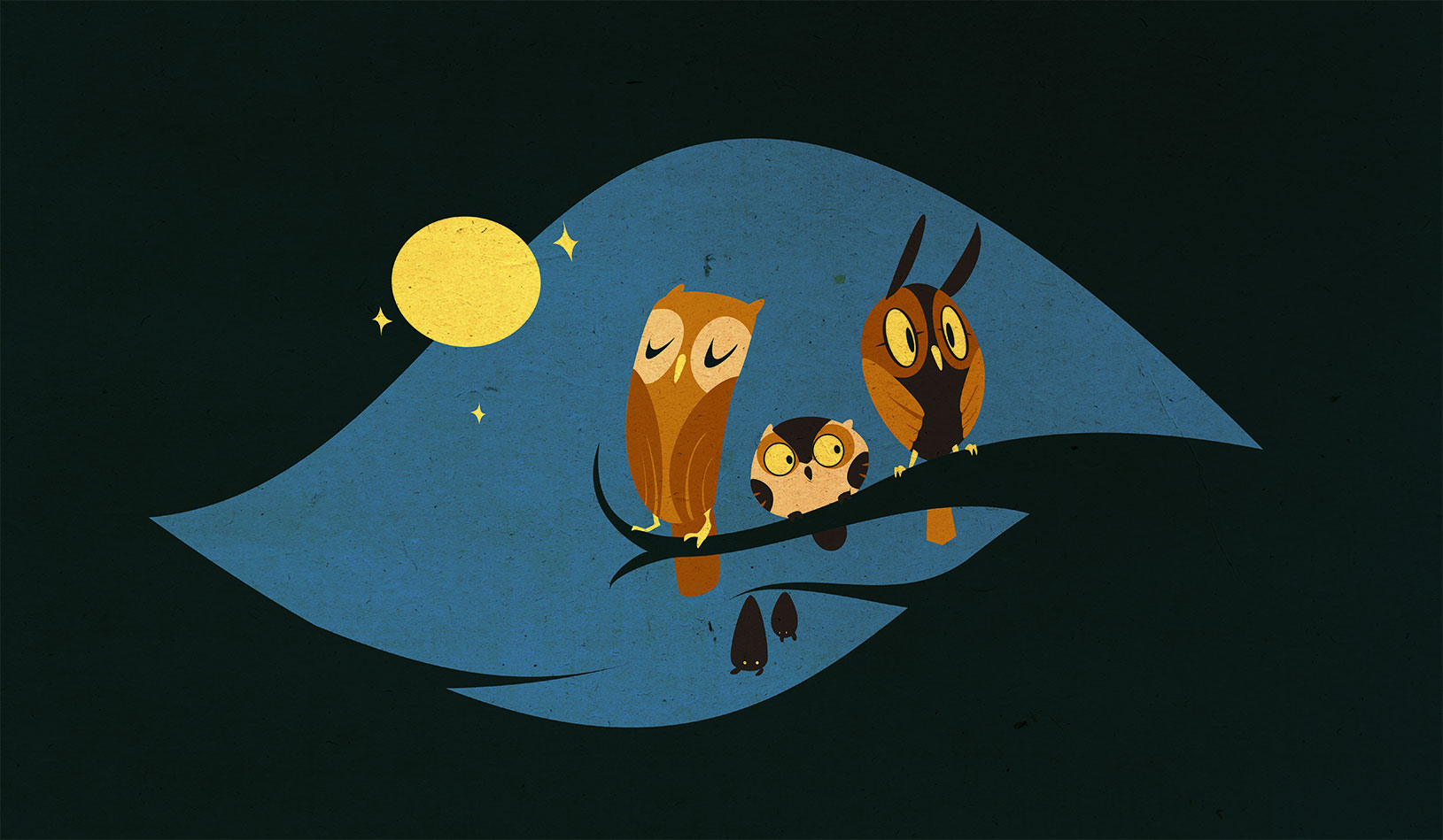 owls-copy.jpg
