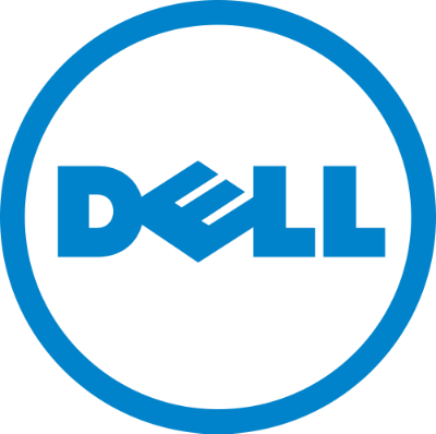 Dell 2.png