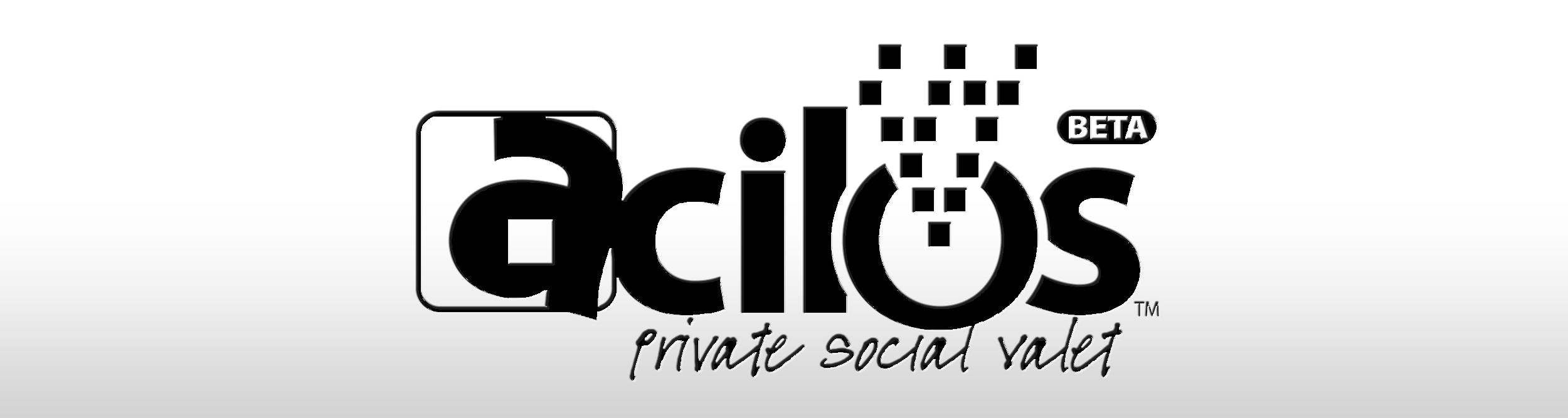 ACILOS_REV_BLOCK_Gradient.png