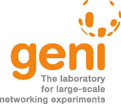 geni-logo-final.png