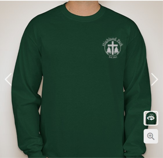 Green Long Sleeve.jpg