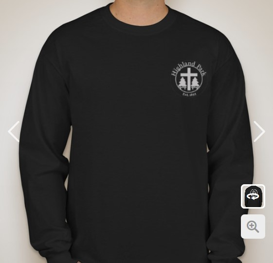 Black Long Sleeve.jpg