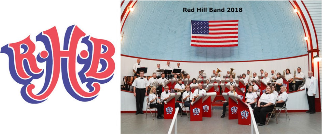 Red Hill Band.jpg