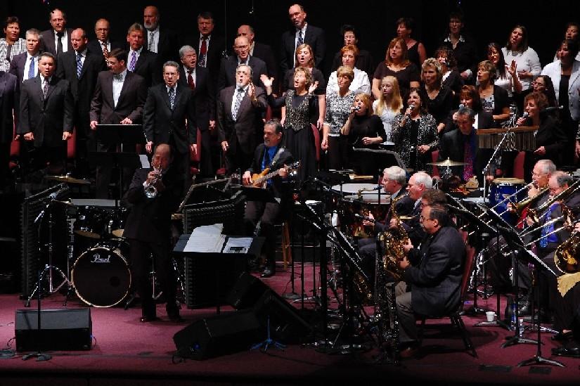David Stahl Sacred Orchestra.jpg