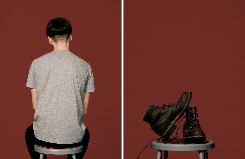 matthew-conmy-boots-studio.jpg