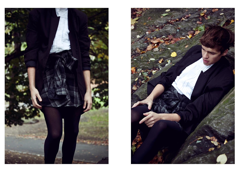 alex-lauritzen-skirt.jpg