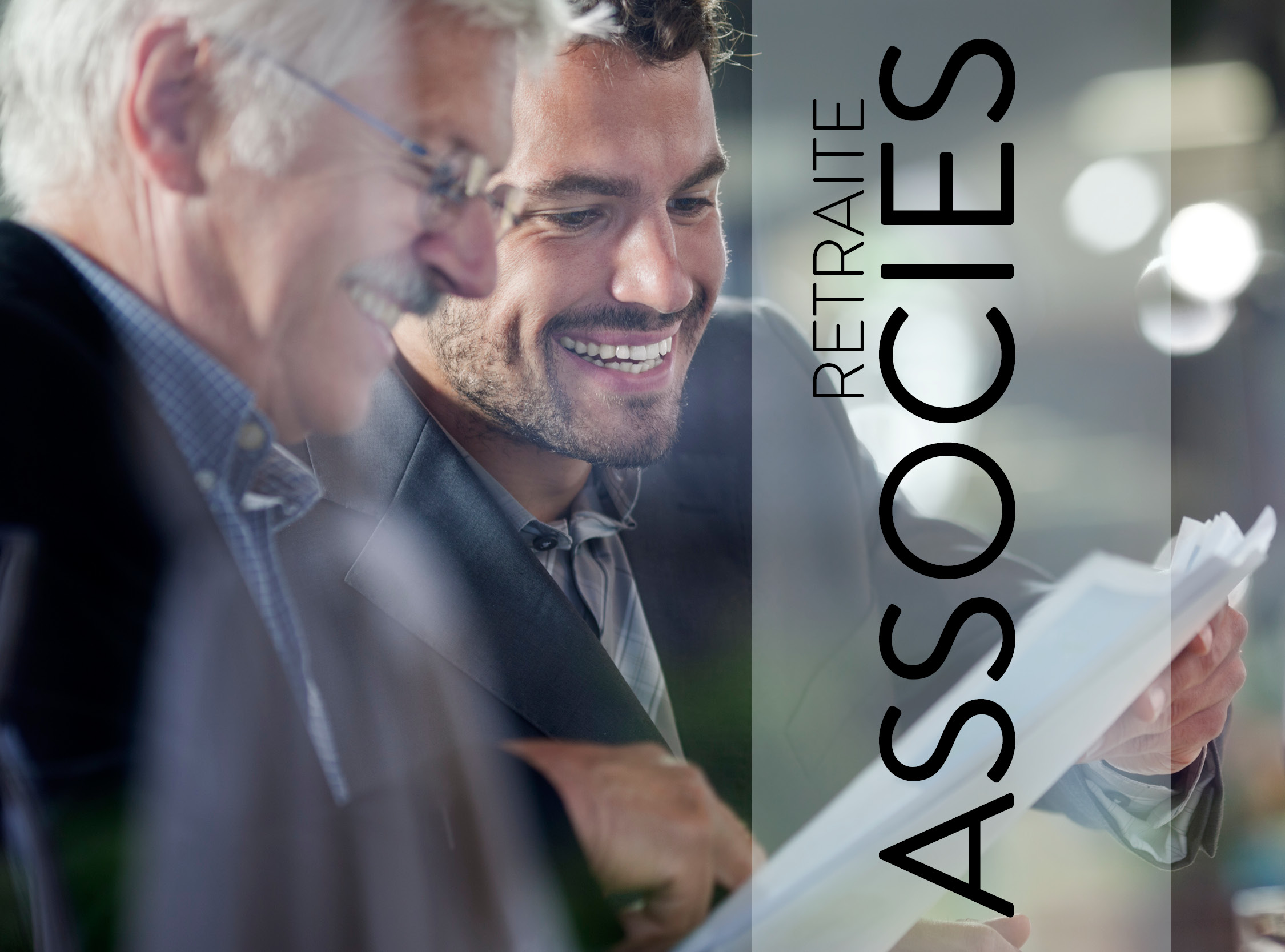 Cohesion_Coaching_Retraite_Associes.jpg