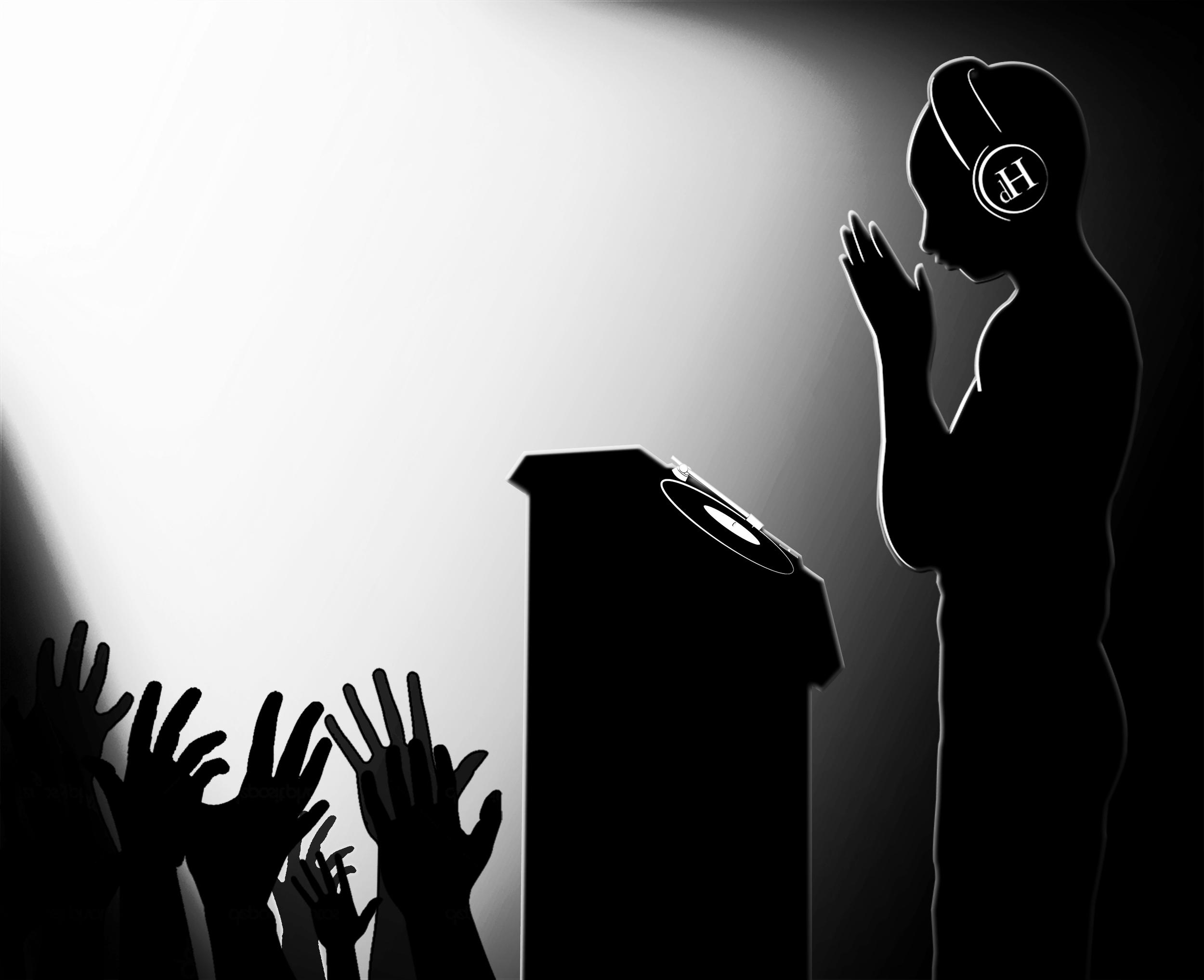Humble DJ yellow light Final.jpg
