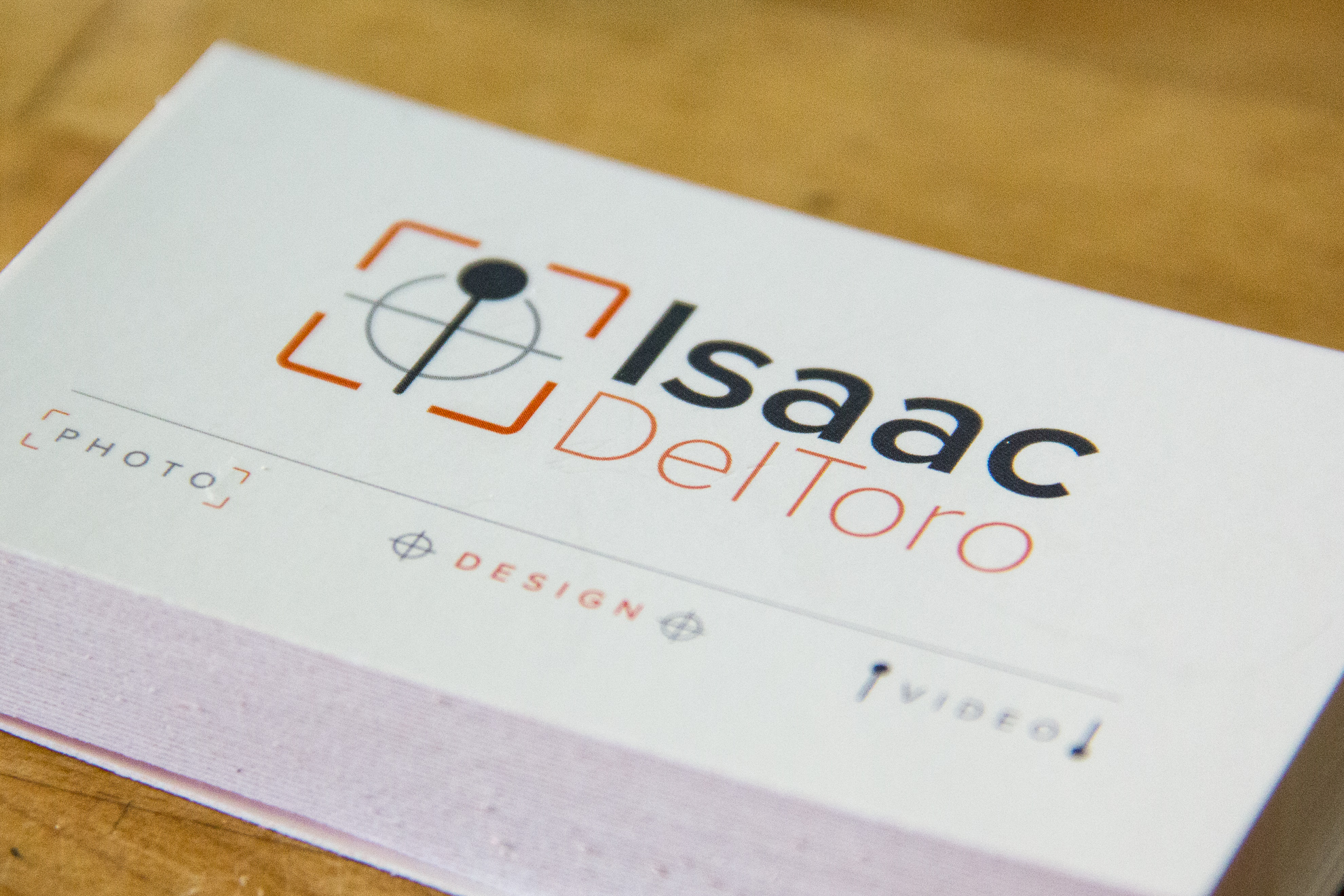 IDT-BusinessCards-2.jpg