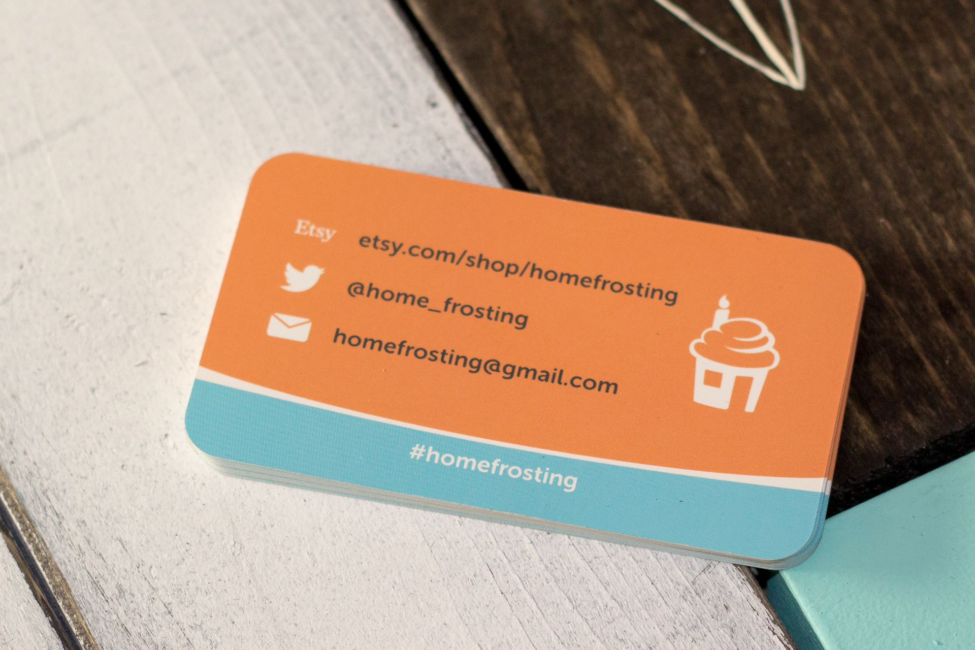 homefrosting-Businesscards-060.jpg