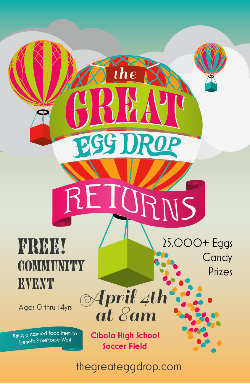 flyer-5.5inx8.5in-h-front-01.png